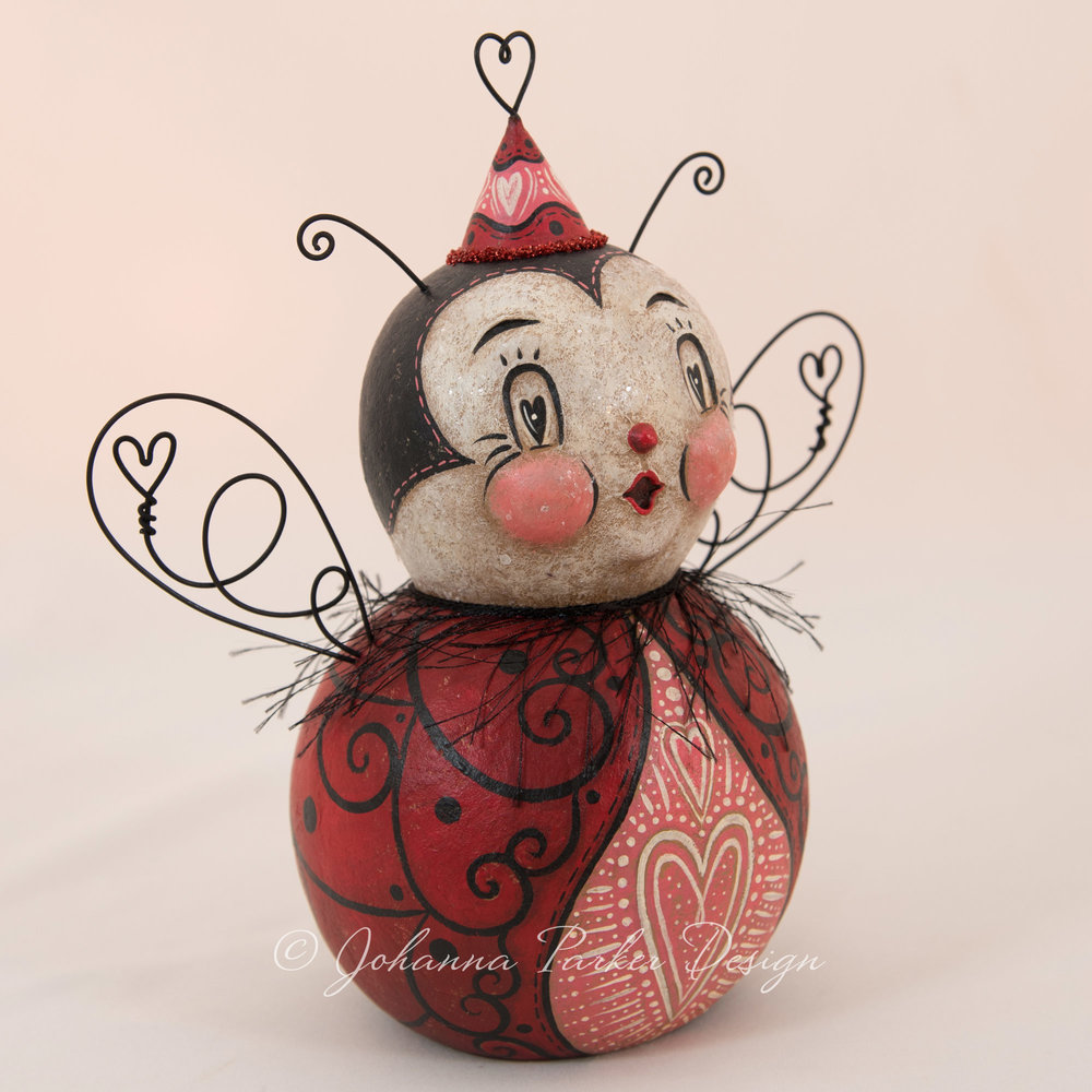 Matilda-Heart-Valentine-Love-Bug-C.jpg