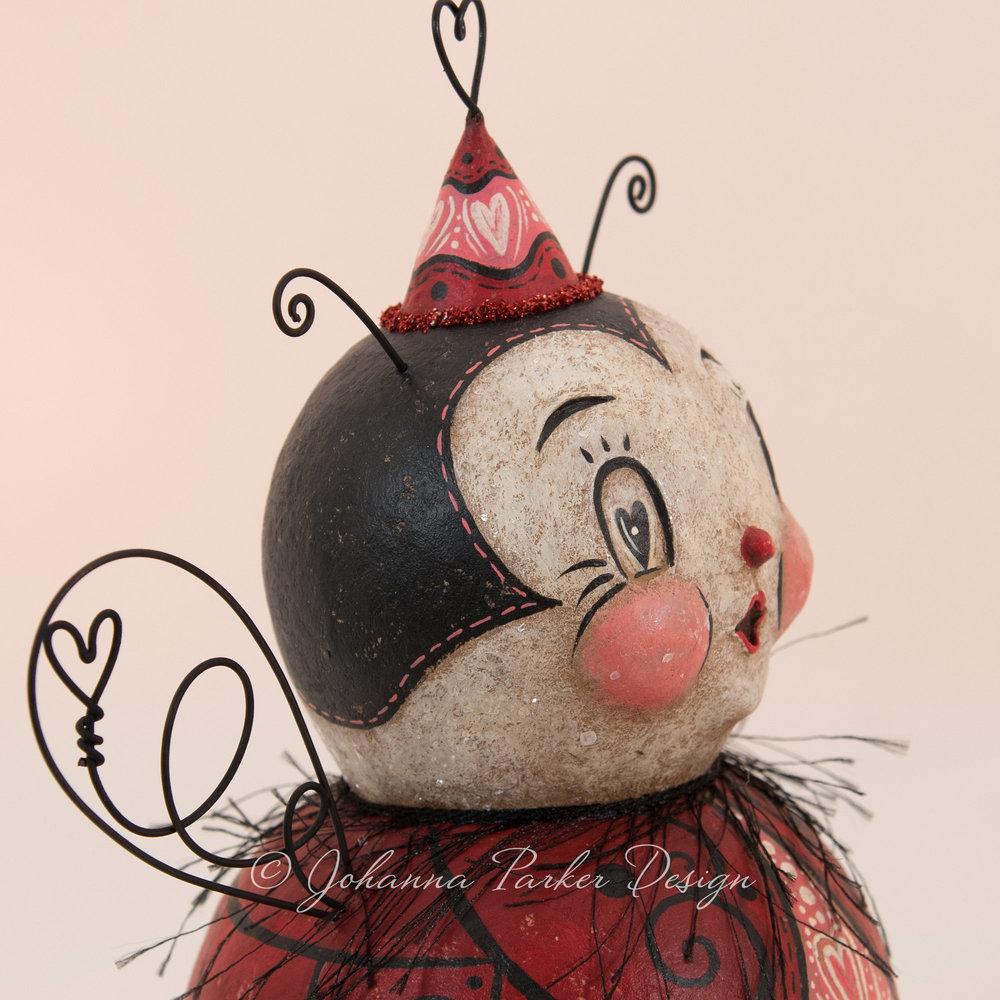 Matilda-Heart-Valentine-Love-Bug-D.jpg