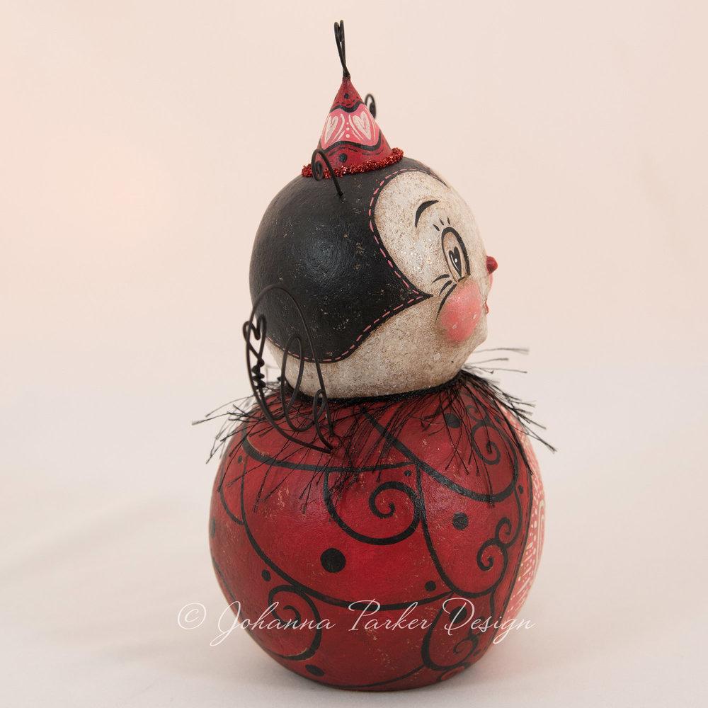 Matilda-Heart-Valentine-Love-Bug-E.jpg