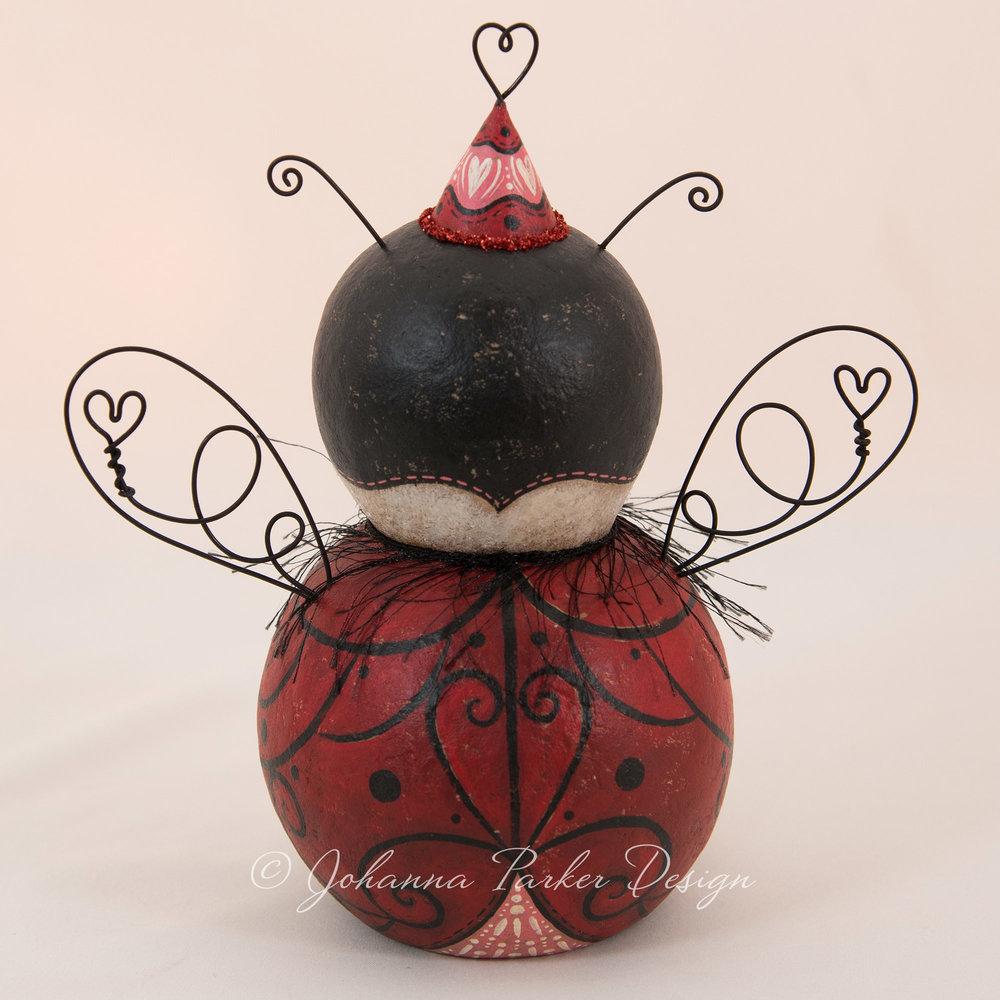 Matilda-Heart-Valentine-Love-Bug-F.jpg