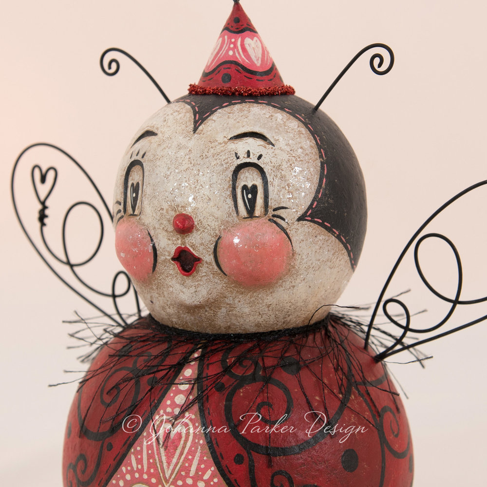 Matilda-Heart-Valentine-Love-Bug-H.jpg