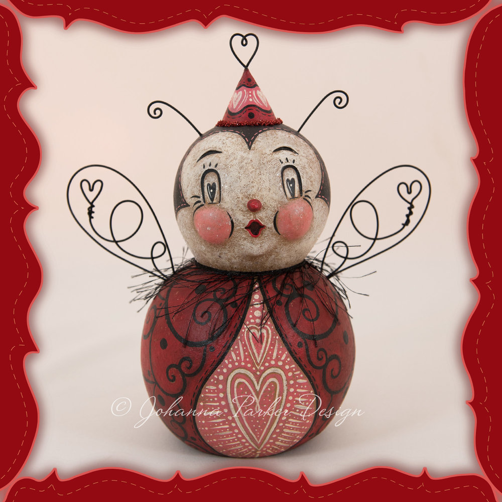 Matilda-Heart-Border-Valentine-Love-Bug.jpg