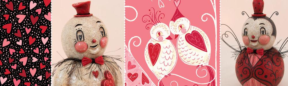 Johanna-Parker-Valentine-Banner.jpg