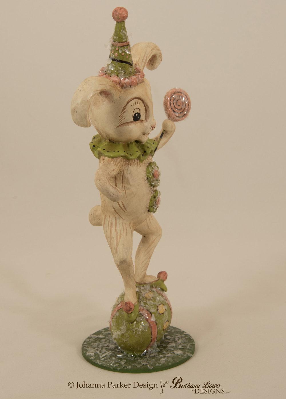 Bunny-Figure-5.jpg