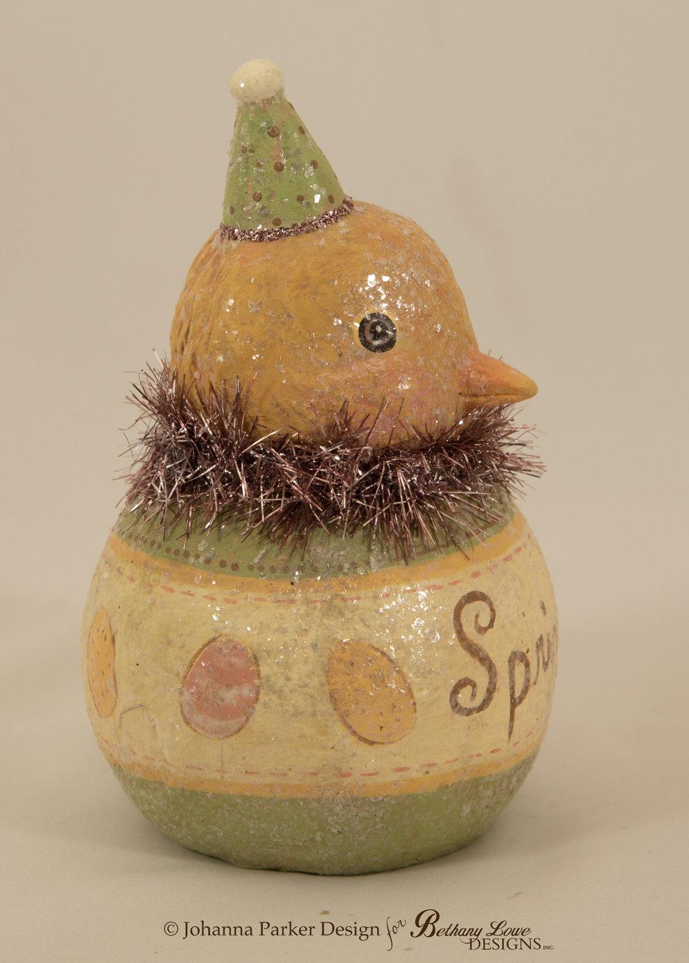 Spring-Chick-3.jpg