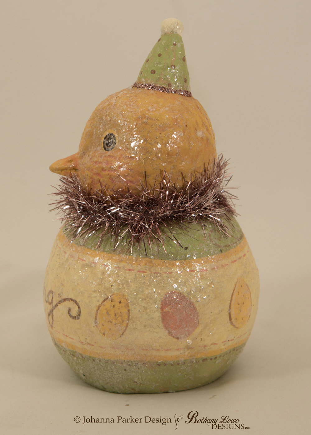 Spring-Chick-5.jpg