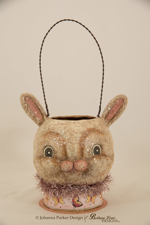 Bunny-Spring-Bucket-1.jpg