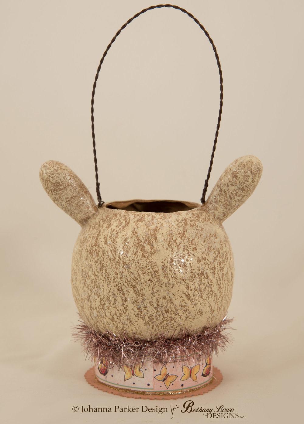 Bunny-Spring-Bucket-4.jpg