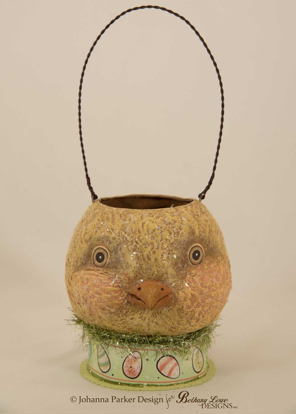 Chickie-Spring-Bucket-1.jpg