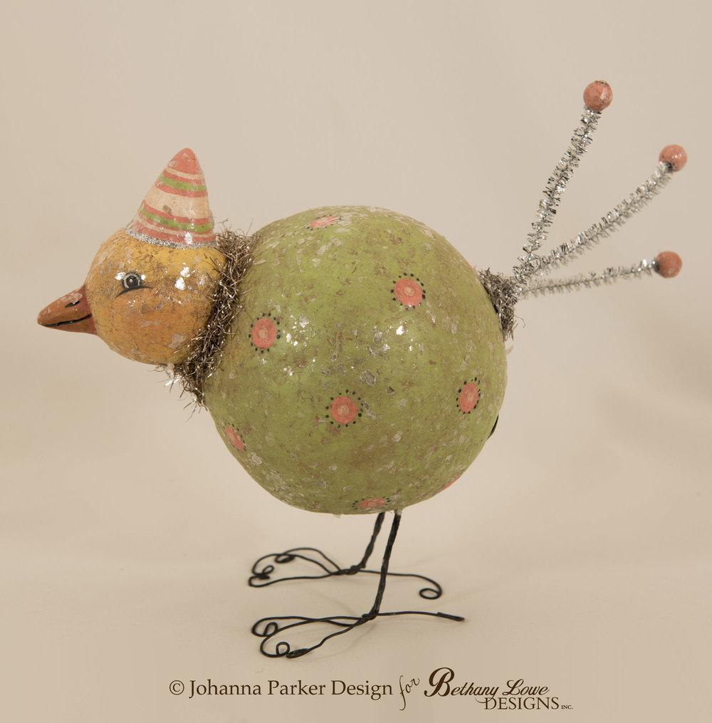 Standing-Green-Bird-1.jpg