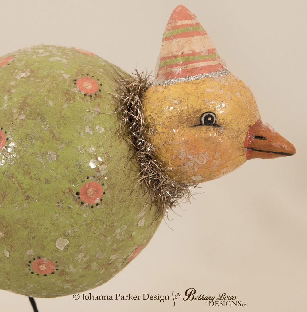 Standing-Green-Bird-2.jpg