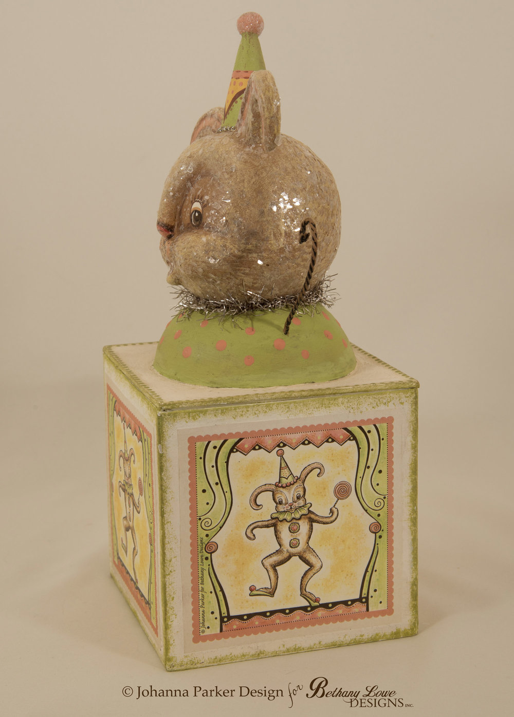 Rabbit-Box-6.jpg
