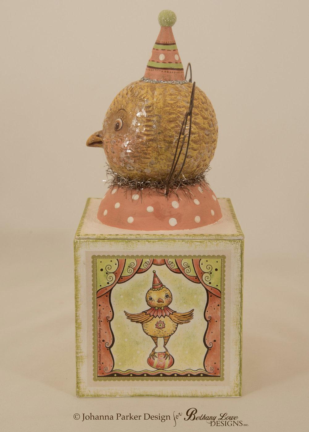 Chick-Box-5.jpg