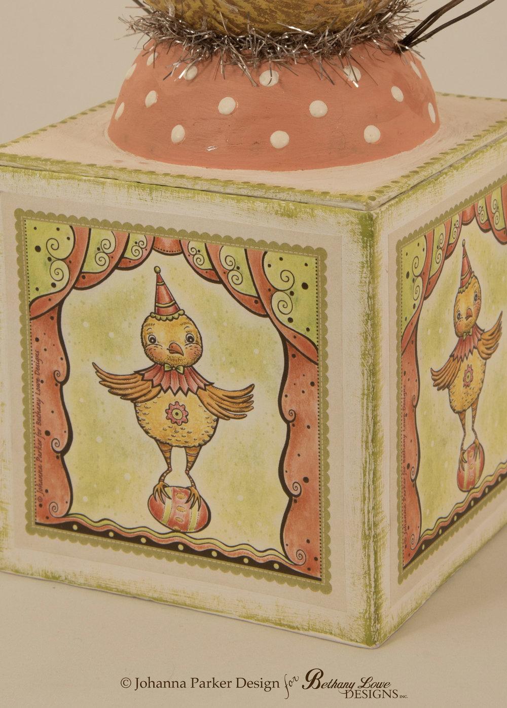 Chick-Box-6.jpg