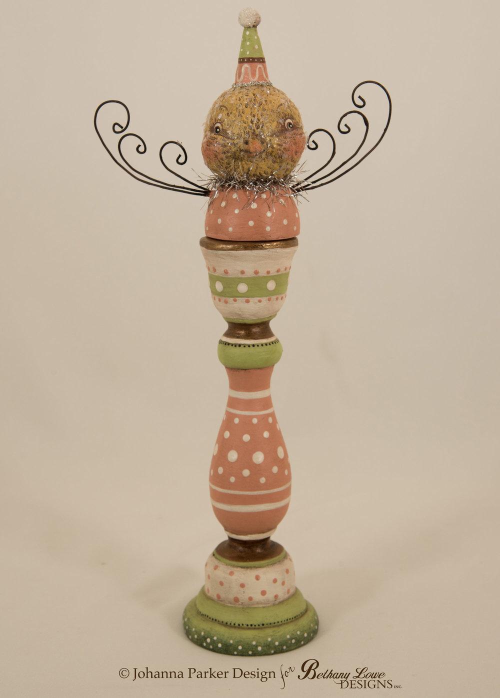 Candlestick-Chick-short-1.jpg