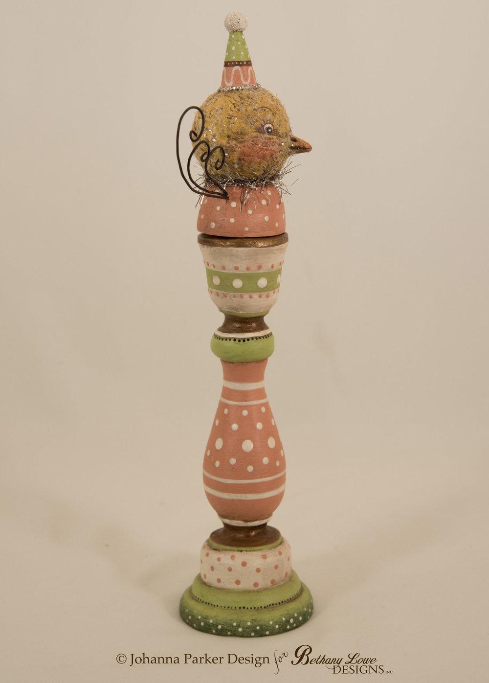 Candlestick-Chick-short-3.jpg