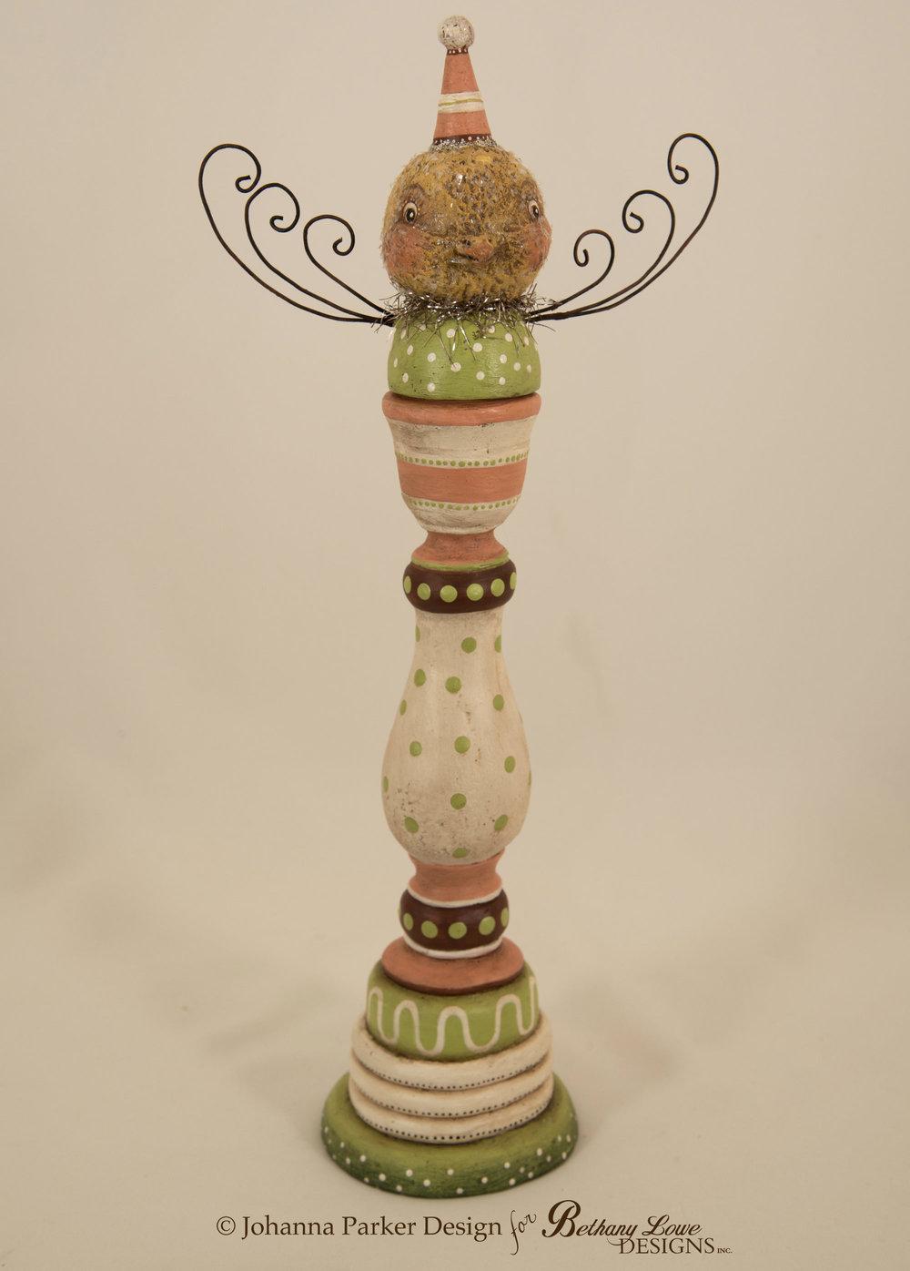 Candlestick-Chick-tall-4.jpg