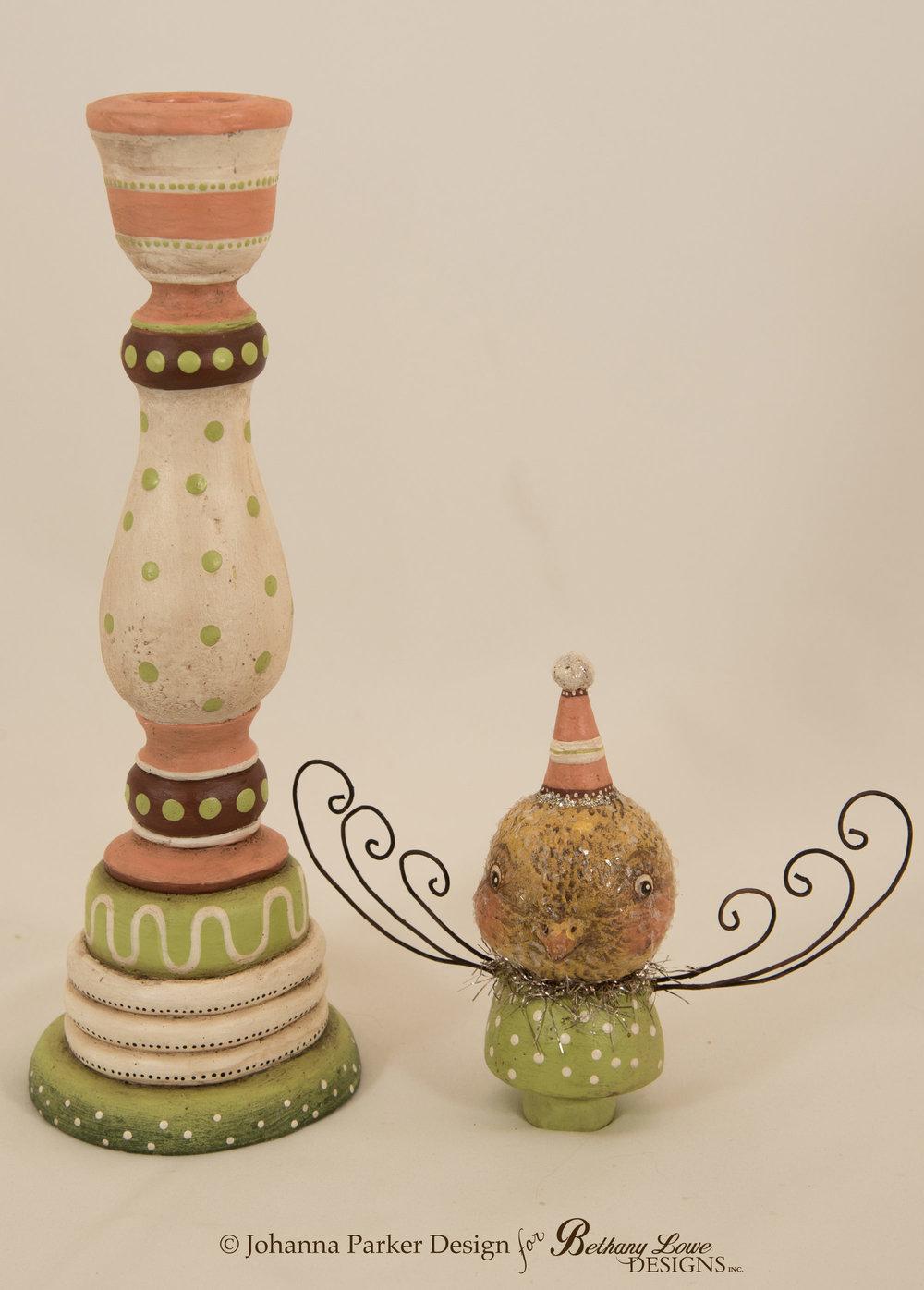 Candlestick-Chick-tall-5.jpg