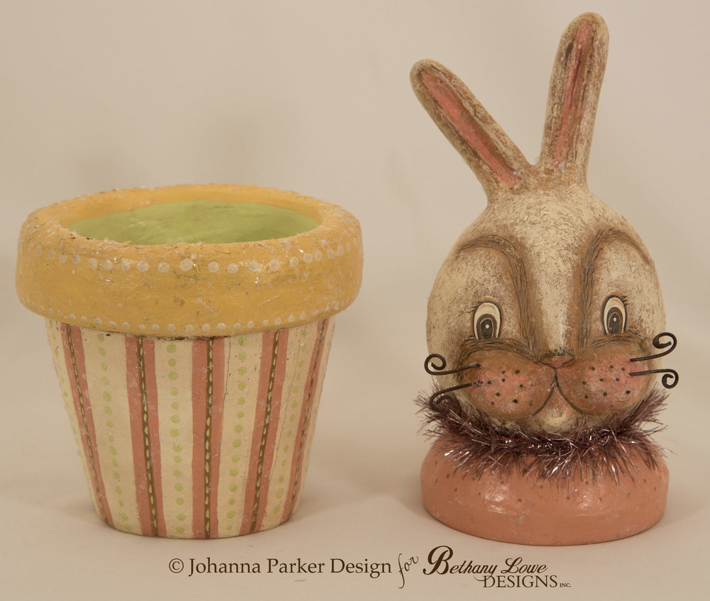 Bunny-Candy-Container-1.jpg