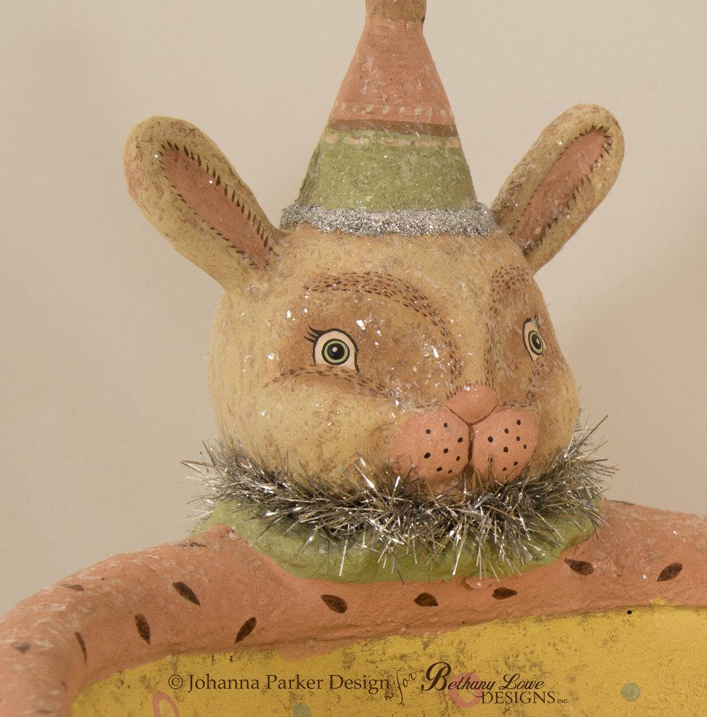 Bunny-Bowl-2.jpg