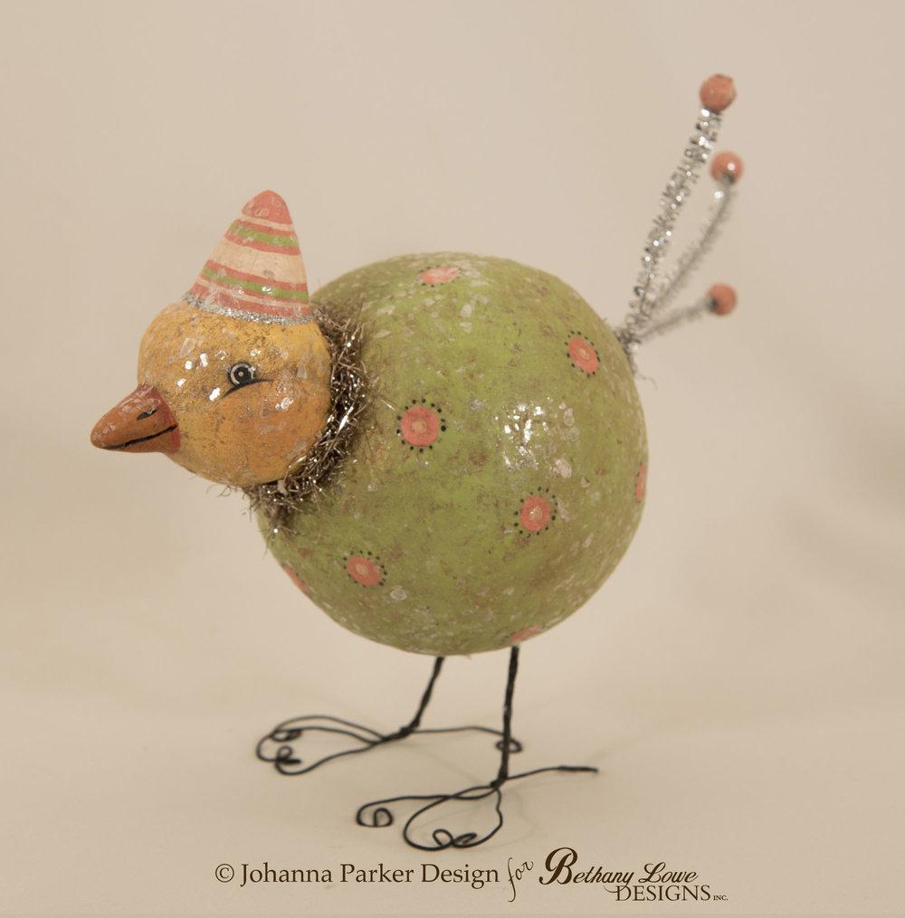 Standing-Green-Bird-5.jpg