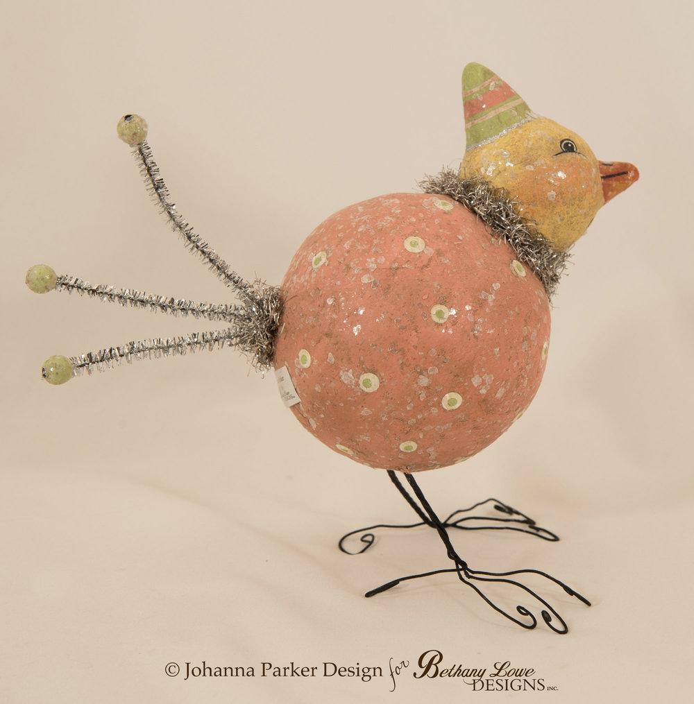Standing-Pink-Bird-1.jpg
