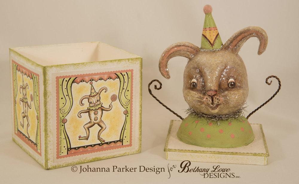 Bunny-Box-Open.jpg