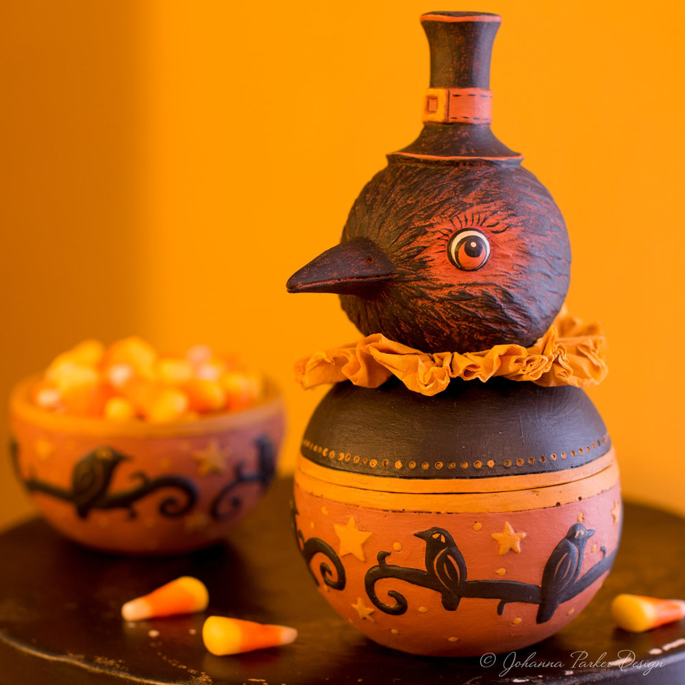 Harvest-Crow-Candy-Bowl-3.jpg