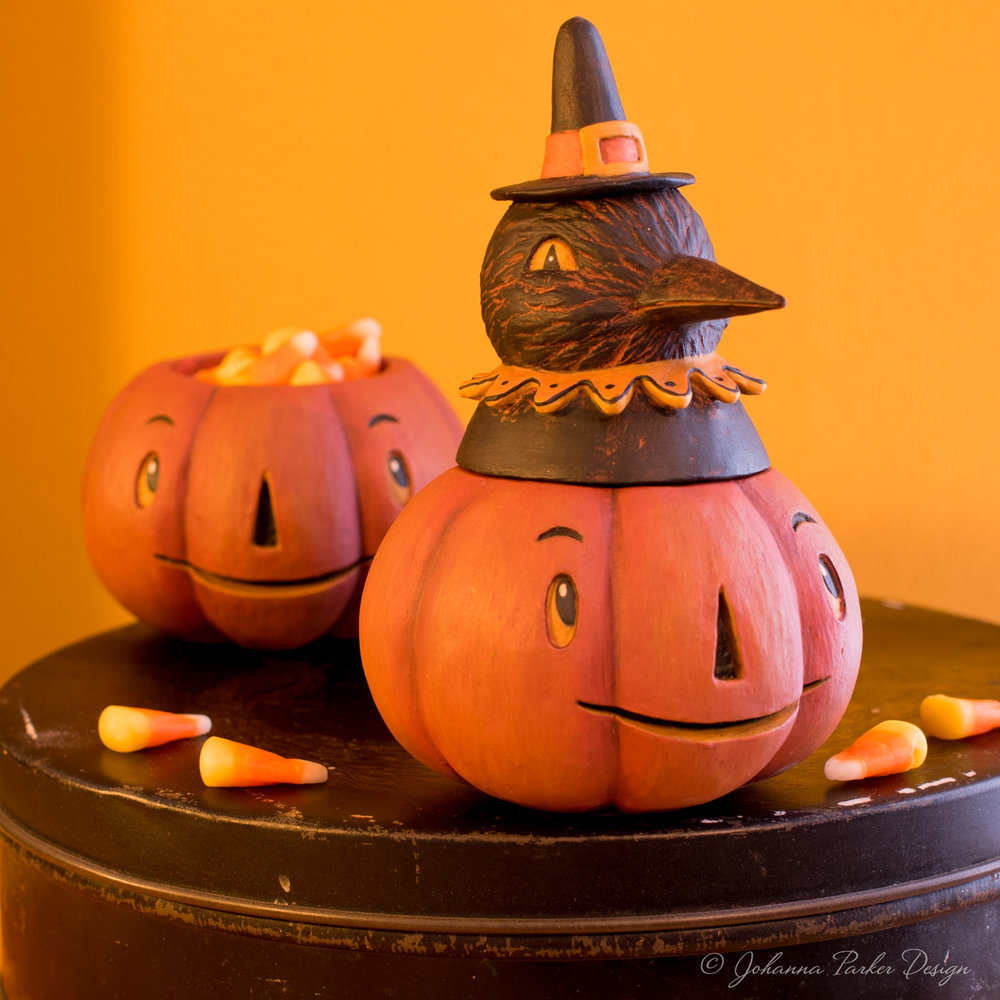 Pumpkin-Crow-Bowl-4.jpg
