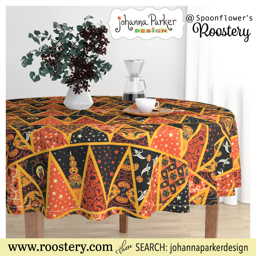 Roostery-Table-Cloth-Halloween-Pennant-Patchwork.jpg