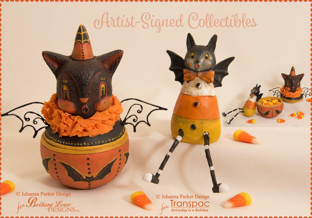 Buddy-Bats-Johanna-Parker-Halloween.jpg