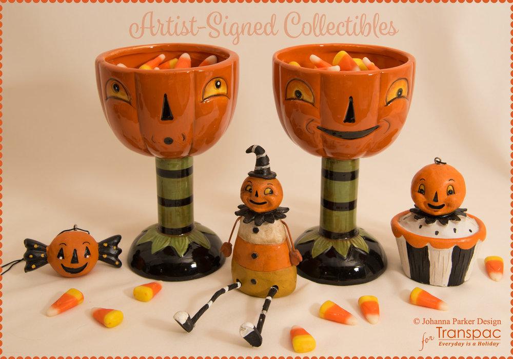Jack-o-Goblet-Set-Johanna-Parker-Halloween.jpg