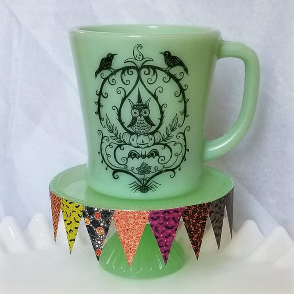 Green-Jadite-Mug-Owl-Decal-Valiant-Parker.jpg