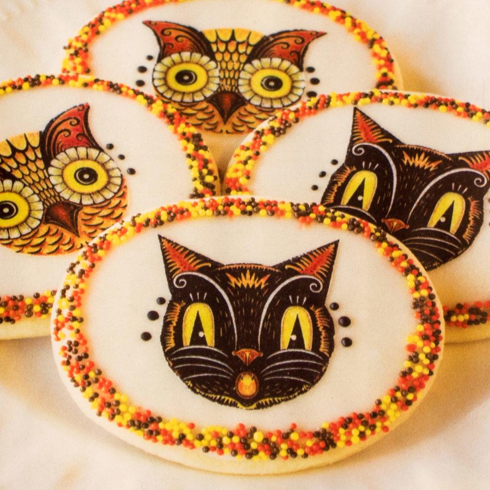 Johanna-Parker-Fancy-Flours-Cookies-szd.jpg
