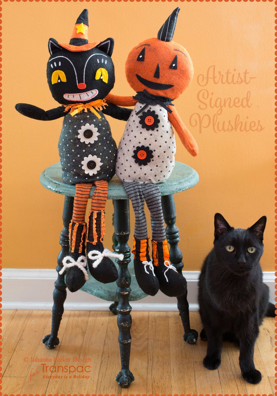 Spooky-Sweet-Sitters-Johanna-Parker-Halloween.jpg