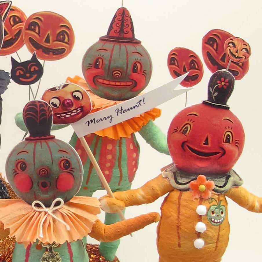 Spun-Cotton-Halloween-collection-Vintage-by-Crystal-Johanna-Parker-zoom.jpg