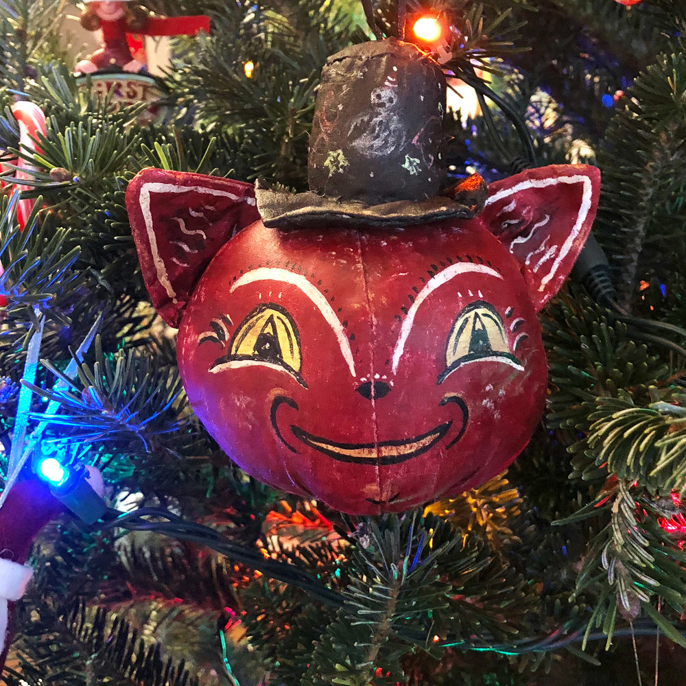 Amber-Keller-Johanna-Parker-Red-Cat-Ornament-square.jpg