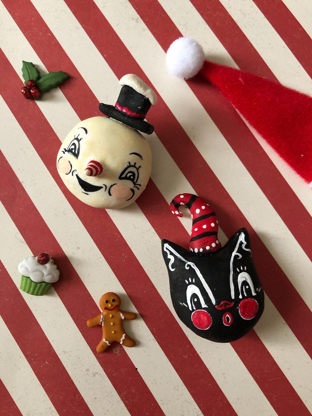 Spookshow-Babe-Johanna-Parker-Christmas-Brooch-Snowman-Bat-long.jpg