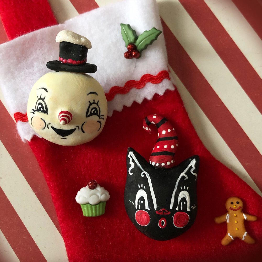 Spookshow-Babe-Johanna-Parker-Christmas-Brooch-Snowman-Bat-Pair-Square.jpg