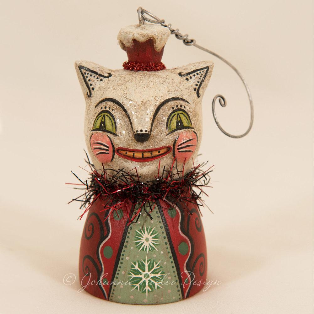Johanna-Parker-Frosty-Grinning-Cat-Bell-Ornament-1.jpg