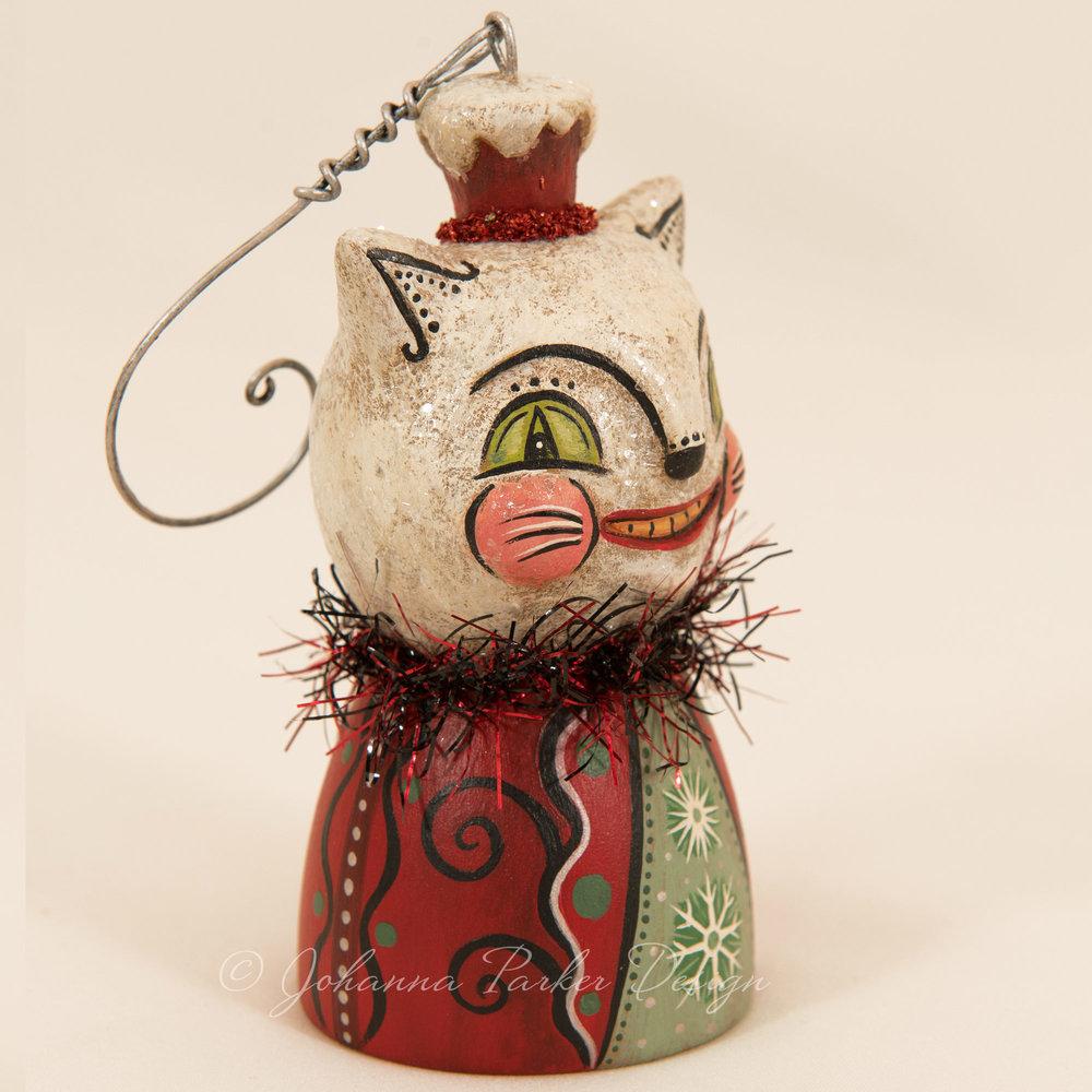 Johanna-Parker-Frosty-Grinning-Cat-Bell-Ornament-3.jpg