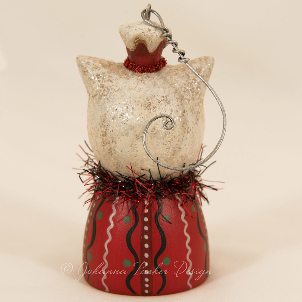 Johanna-Parker-Frosty-Grinning-Cat-Bell-Ornament-4.jpg