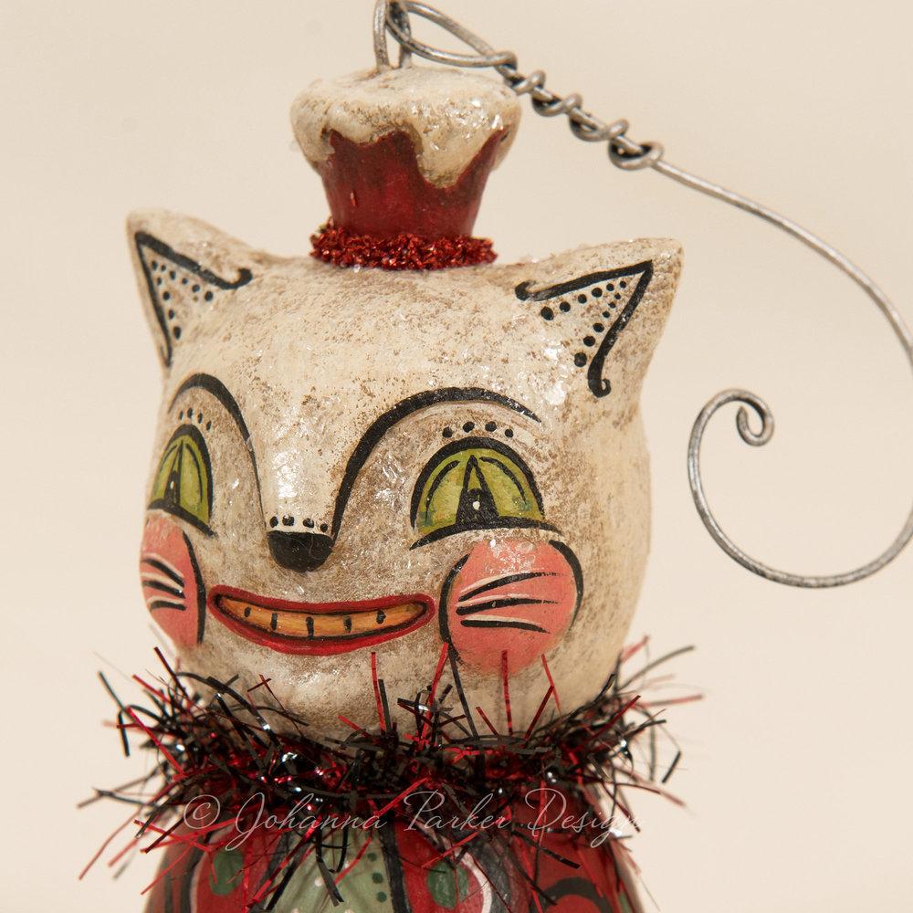 Johanna-Parker-Frosty-Grinning-Cat-Bell-Ornament-6.jpg