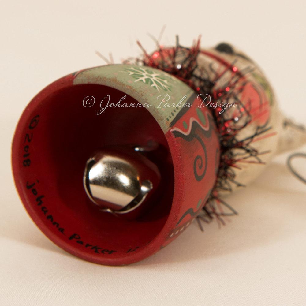 Johanna-Parker-Frosty-Grinning-Cat-Bell-Ornament-8.jpg