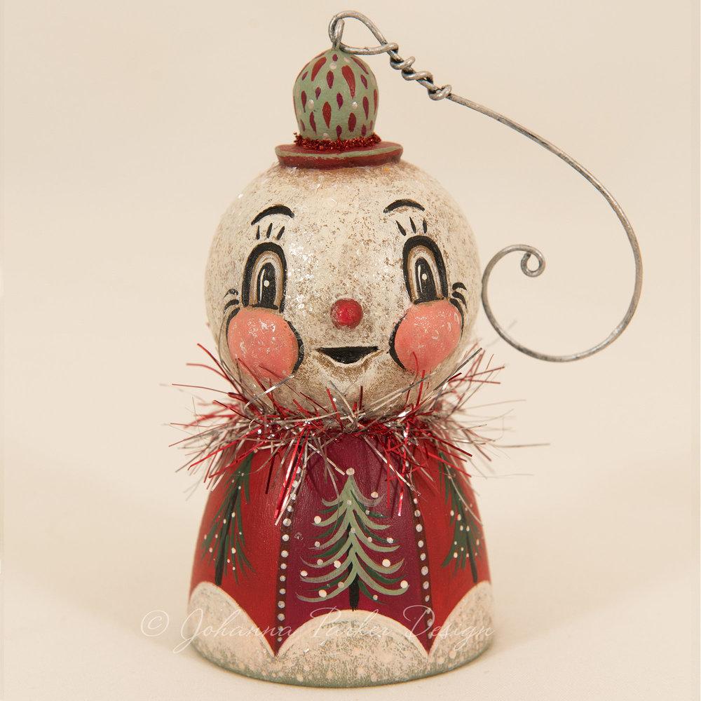 Johanna-Parker-Woodland-Snowman-Bell-Ornament-1.jpg