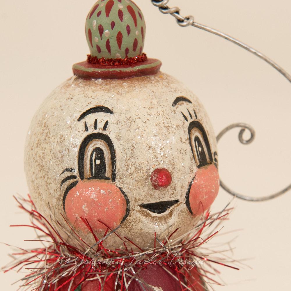Johanna-Parker-Woodland-Snowman-Bell-Ornament-2.jpg