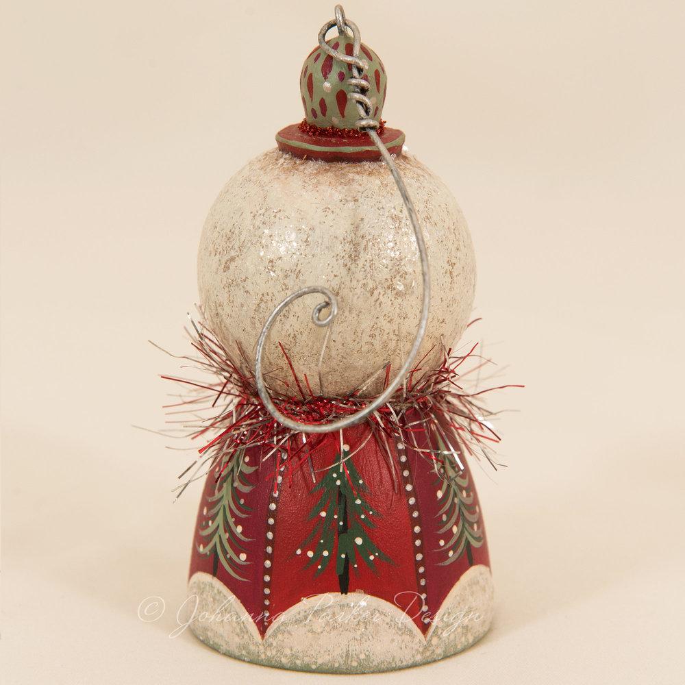 Johanna-Parker-Woodland-Snowman-Bell-Ornament-4.jpg