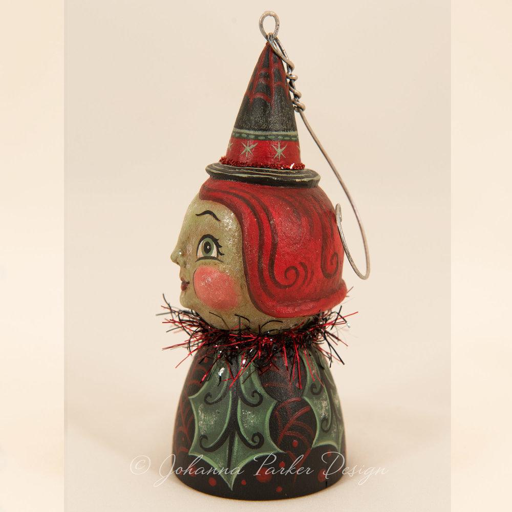 Johanna-Parker-Holly-Witch-Bell-Ornament-3.jpg