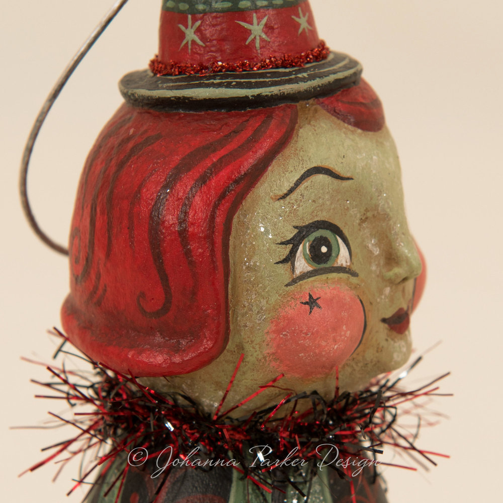 Johanna-Parker-Holly-Witch-Bell-Ornament-6.jpg
