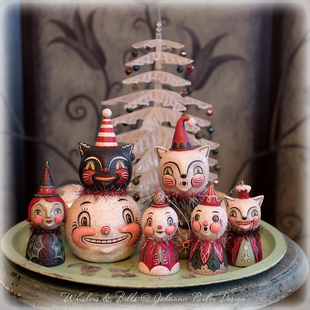 Johanna-Parker-Bells-&-Whiskers-Christmas-Origanals-6.jpg